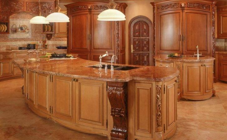 Victorian Kitchen Design Ideas Tips Hgtv