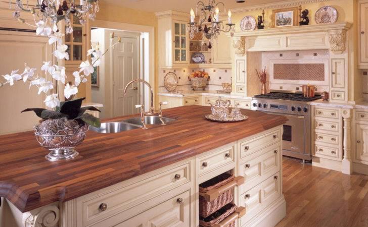 Victorian Kitchen Interior Design Ideas Decobizz