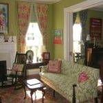 Victorian Living Room Houzz