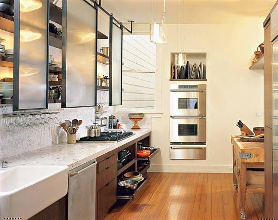 Victorian Revival Kitchen Design Ideas House Pinterest
