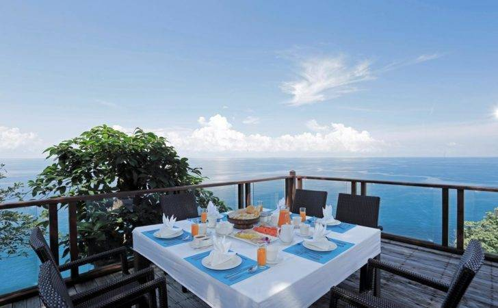 Villas Phuket Kamala Dvr Ocean Villa