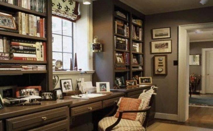 Vintage Cafe Interior Design Rustic Together