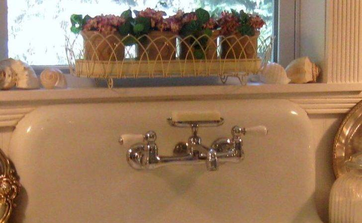 Vintage Farmhouse Sinks Related Keywords Suggestions