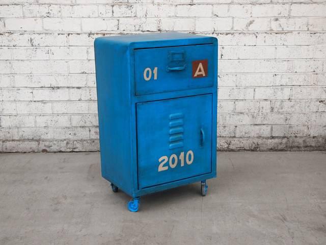 Vintage Industrial Furniture Melbourne Holy Funk
