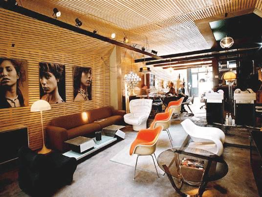 Vintage Interior Design Besthomedeco