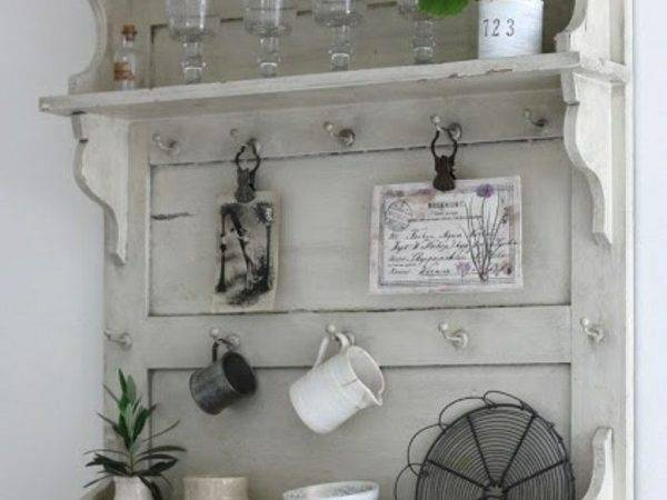 Vintage Look Examples Diy Ideas Fresh Design Pedia
