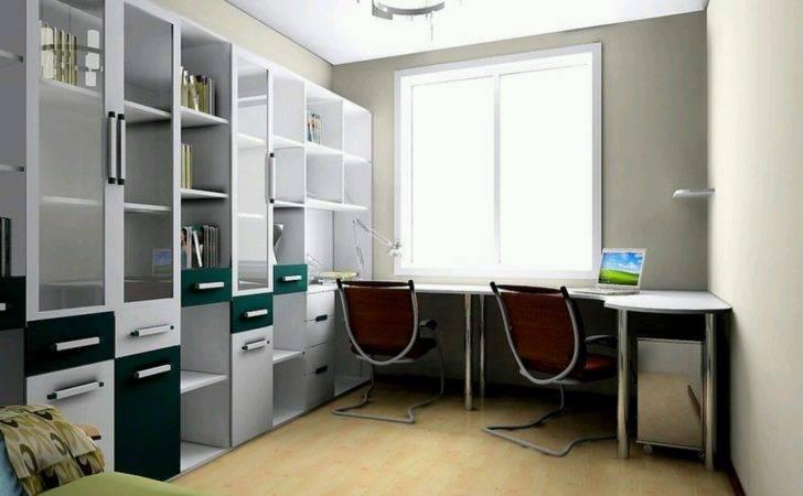 Vintage White Metal Furniture Home Design Ideas