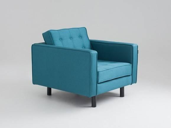 Vintall Unit Small Living Room Furniture Sets Funique