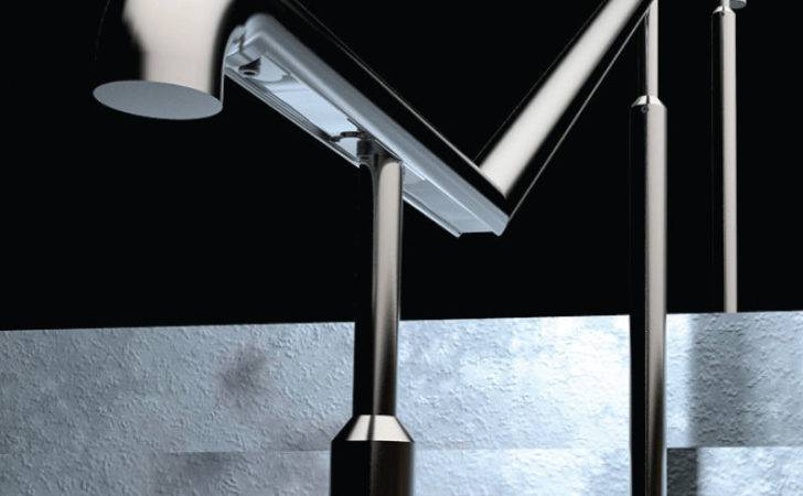 Viperrail Led Handrail Stylish Yet Functional Made