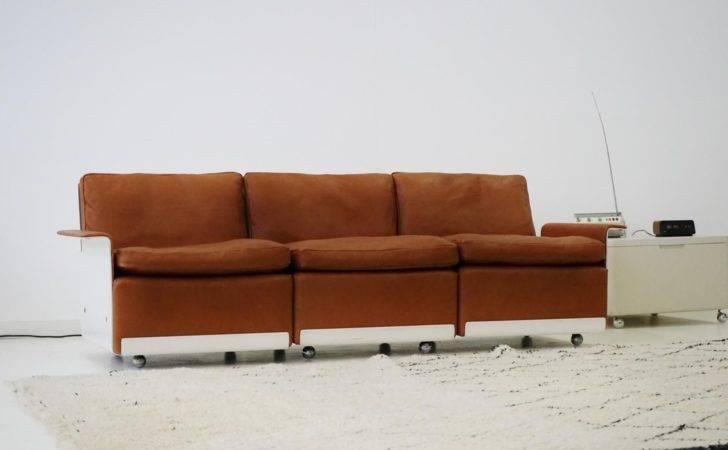 Vitsoe Sofa Program Armchair