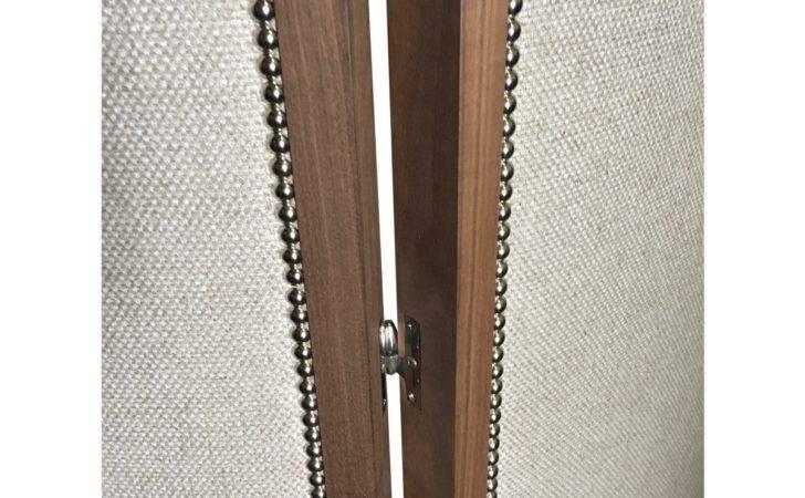 Viyet Designer Furniture Accessories Custom Room Divider Screen