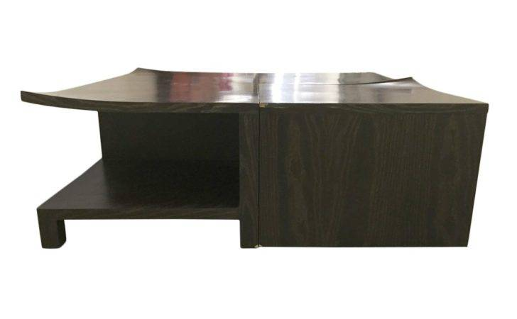 Viyet Designer Furniture Tables Astele Modular Coffee Table
