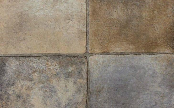 Vogue Range Rustic Tiles