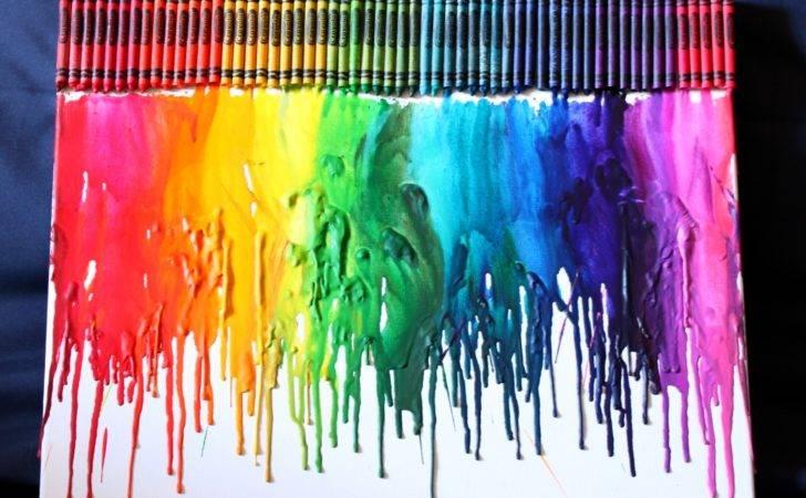 Voila Have Fun Piece Art Hang Your Wall Course