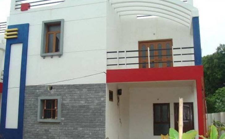 Vrr Constructions Greenpark Enclave Dammaiguda Hyderabad Price