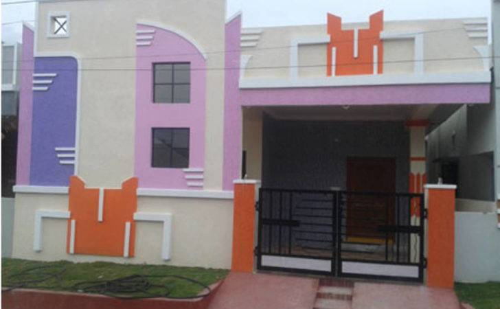 Vrr Constructions Greenpark Enclave Dammaiguda Hyderabad Price