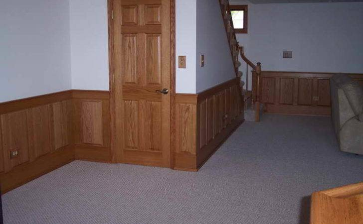 Wainscoting Wood Wall Panels Customizable Systems