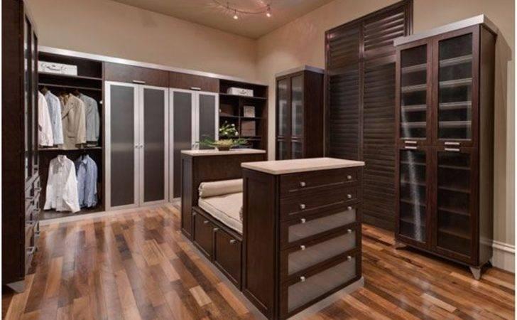 Walk Closet Designs Plans Remove Old Shove Things