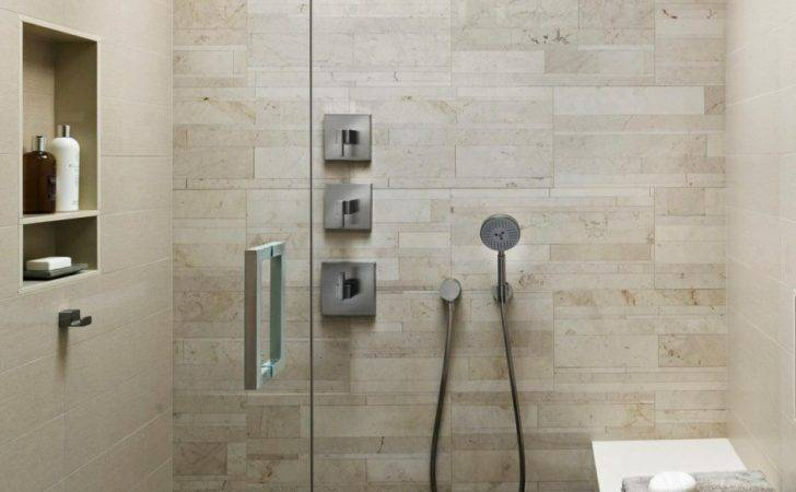 Walk Shower Room Design Bathroom Ideas Fancy Sho