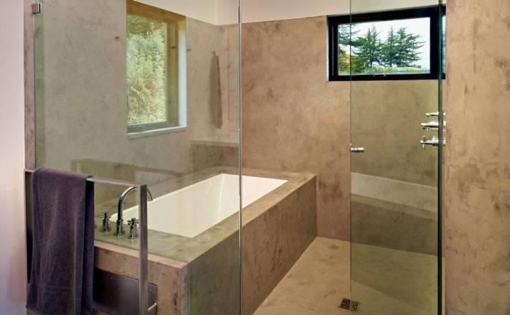 Walk Shower Room Design Bathroom Ideas Fancy