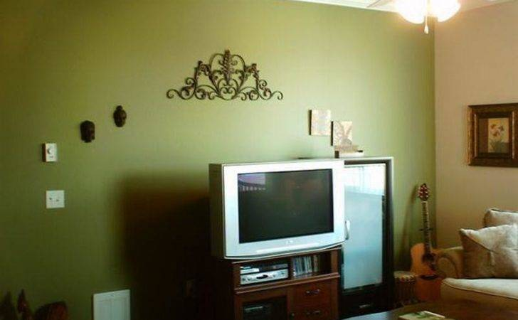 Wall Accent Colors Ideas Great