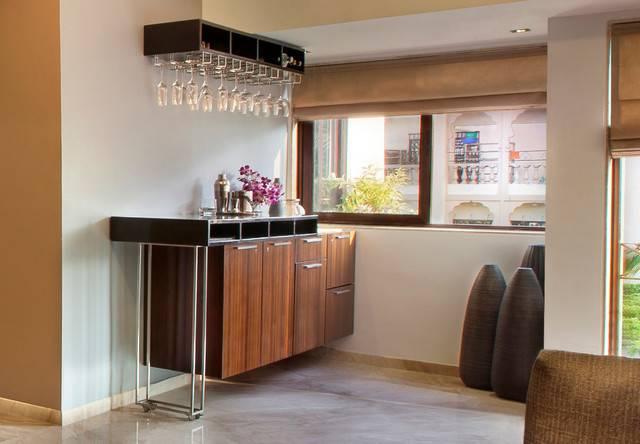 Wall Bar Unit Designs Living Room Studio