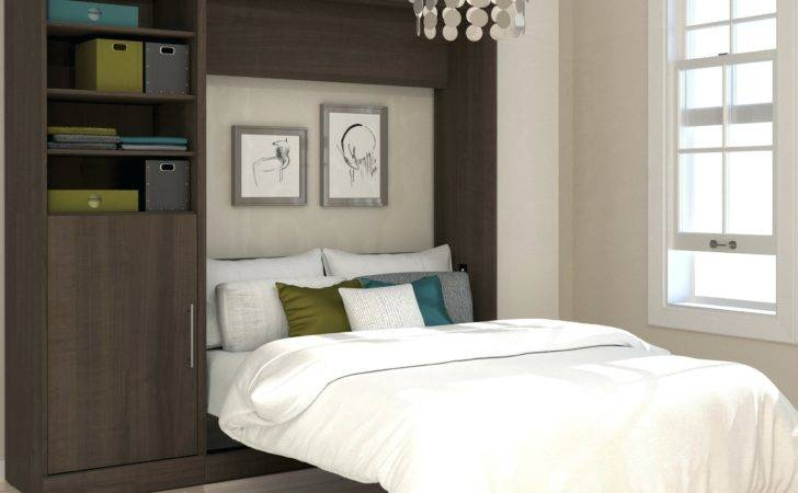 Wall Bed Ikea Murphy Groovy Large Boys Room