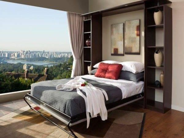 Wall Beds Ikea Murphy Bed