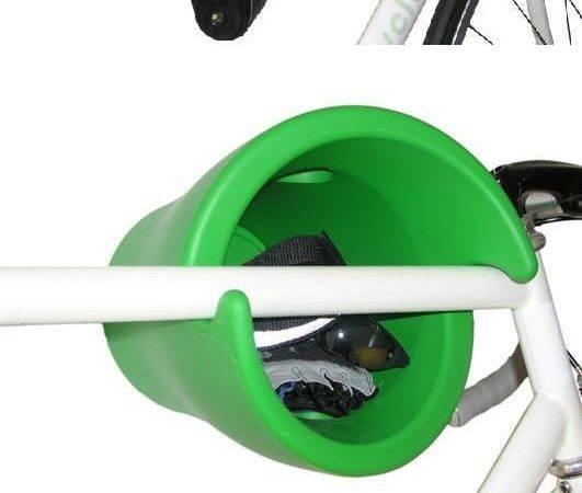 Wall Bike Rack Hanger Racks Hangers Shapes Accessories