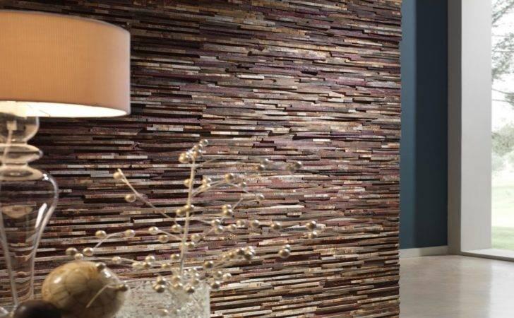 Wall Brick Faux Interior Stone Panels