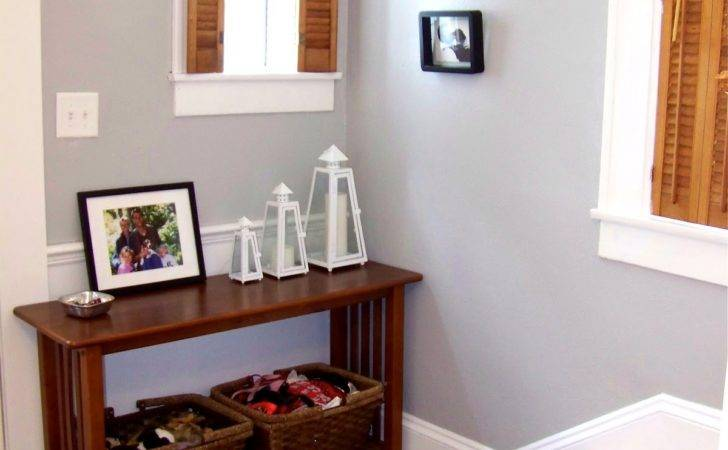 Wall Color Schemes Combinations Furnitures Gray Paint