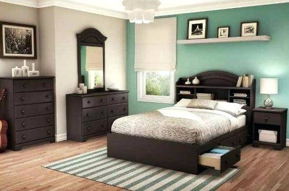 Wall Colors Cherry Bedroom Furniture Indiepedia