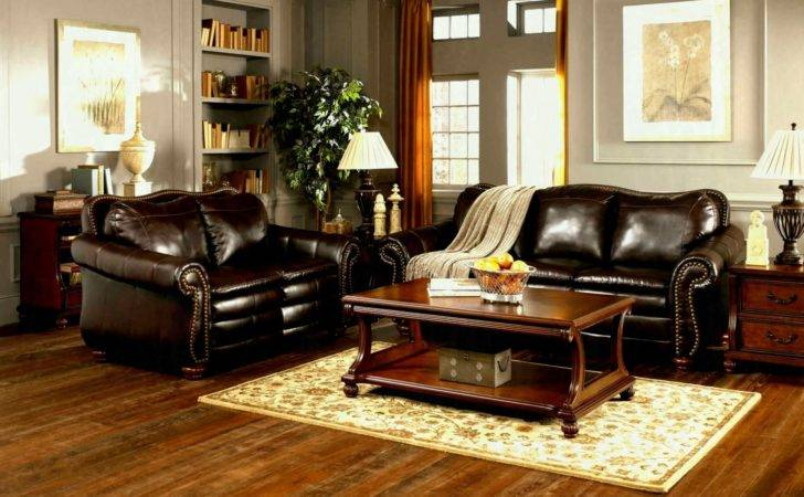 Wall Colors Grey Couch Living Room Ideas