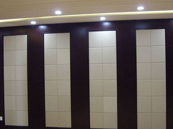 Wall Decoration Buy Panels Home Theater Sound