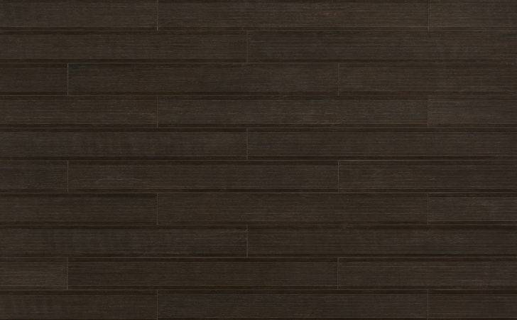 Wall Floor Tiles Wood Effect Open Margres Ceramic