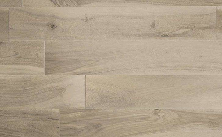 Wall Floor Wood Effect Porcelain Tile Big