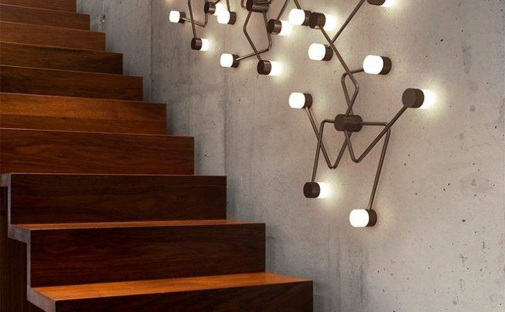 Wall Lights Interior Design Genuinely Incredible Method