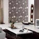 Wall Most Popular Colors Living Room Walls Grey