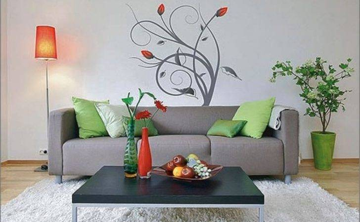 Wall Paint Design Ideas Rag Roll Bedroom