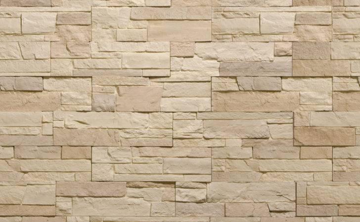 Wall Stone Backgrounde