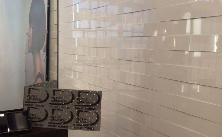 Wall Tile Installation Tampa Florida Backer