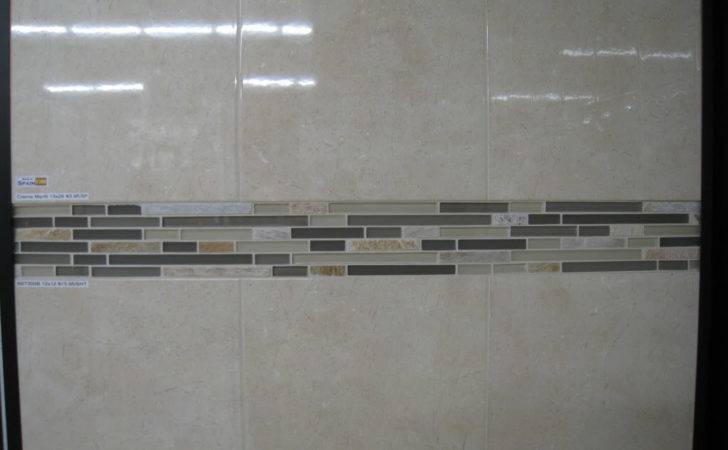 Wall Tile Too Big Small Bathroom