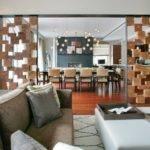 Wall Treatments Decorative Walls Glasses Creative Design