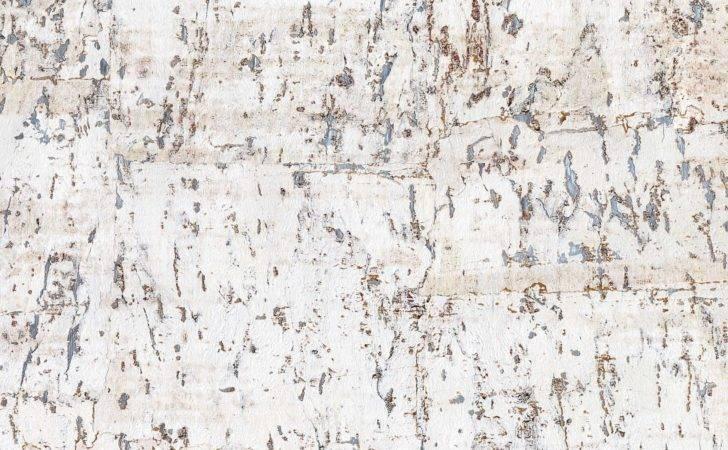 Walls Natural Textiles Ecotextures Cork Cadenza