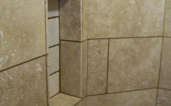 Walls Outstanding Lime Limestone Shower Wall Home Interior