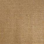 Walls Republic Metallic Grasscloth Abstract Roll