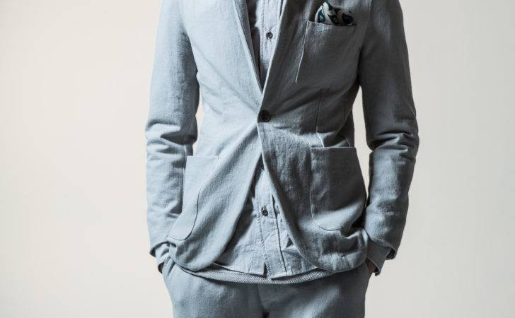 Waraire Boswell Grungy Gentleman Spring Collection Below