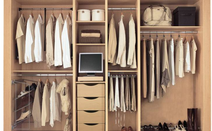 Wardrobe Excelsior Furniture