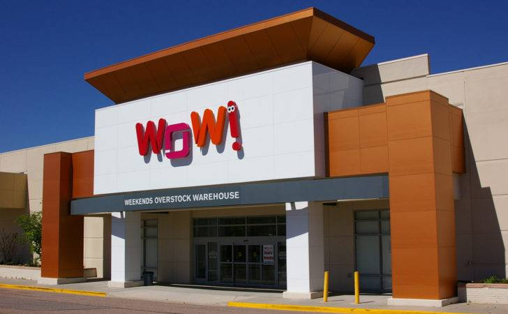 Warehouse Exterior Design Galleryhip Hippest Pics