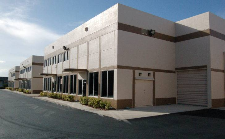 Warehouse Jobs Careers Warehousing Industry
